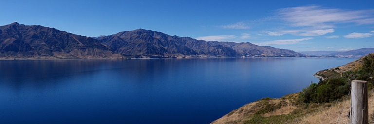 lake_hawea_05