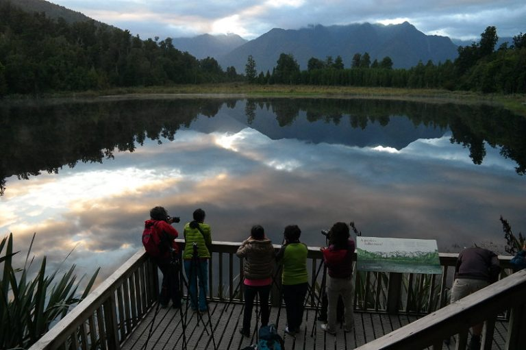 mirror_lake_matheson_07