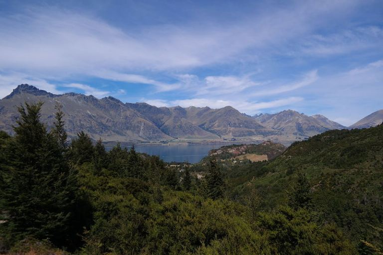 queenstown_gold_walk_04