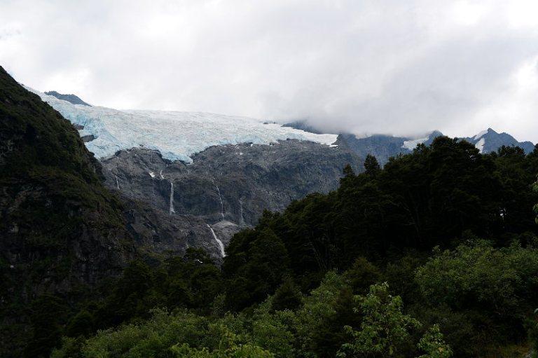 rob_roy_glacier_08