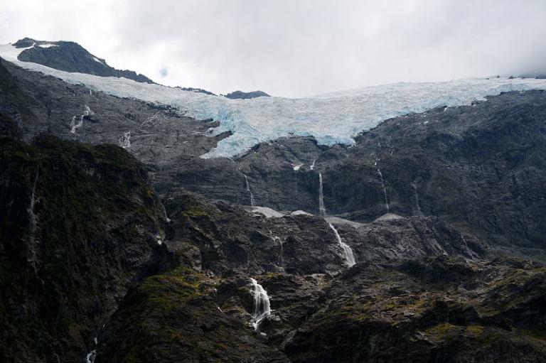 rob_roy_glacier_11