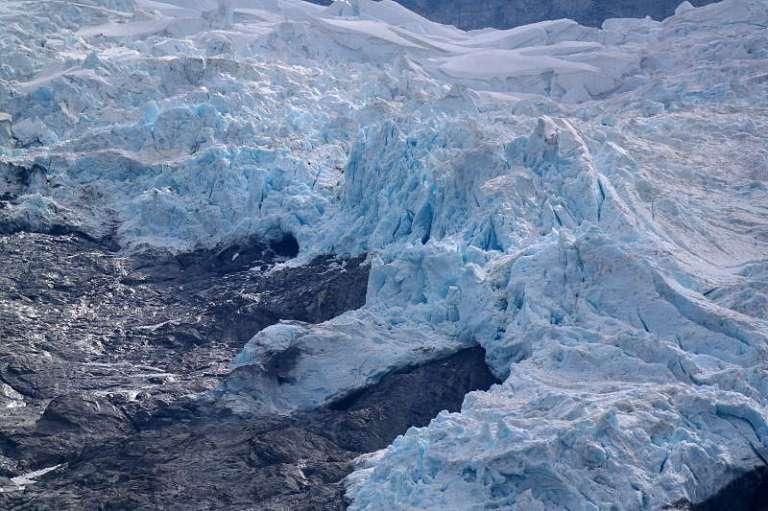 rob_roy_glacier_13