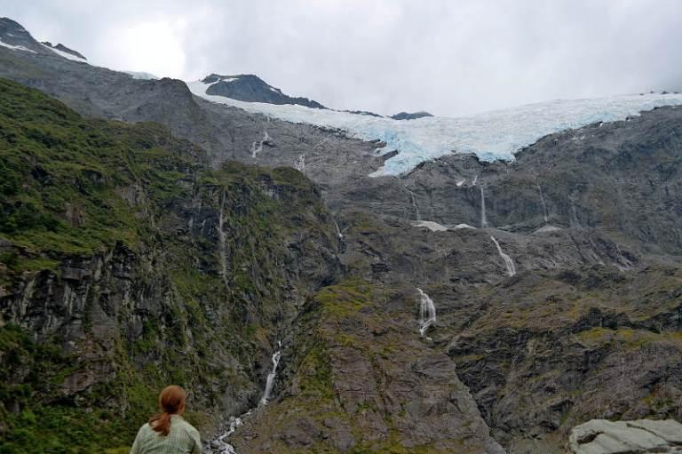 rob_roy_glacier_15