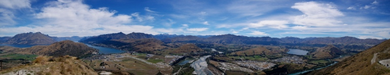 the_remarkables_queenstown_03