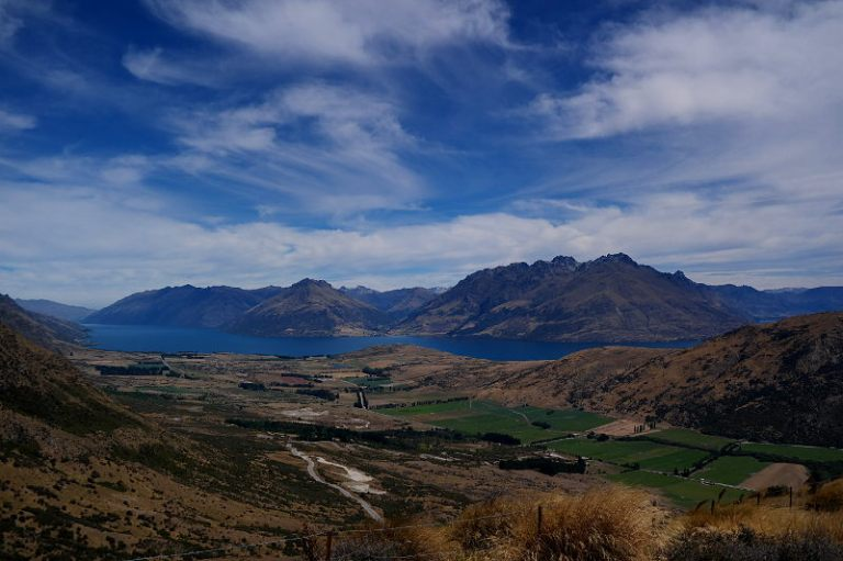 the_remarkables_queenstown_05