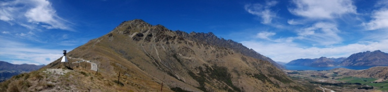 the_remarkables_queenstown_06
