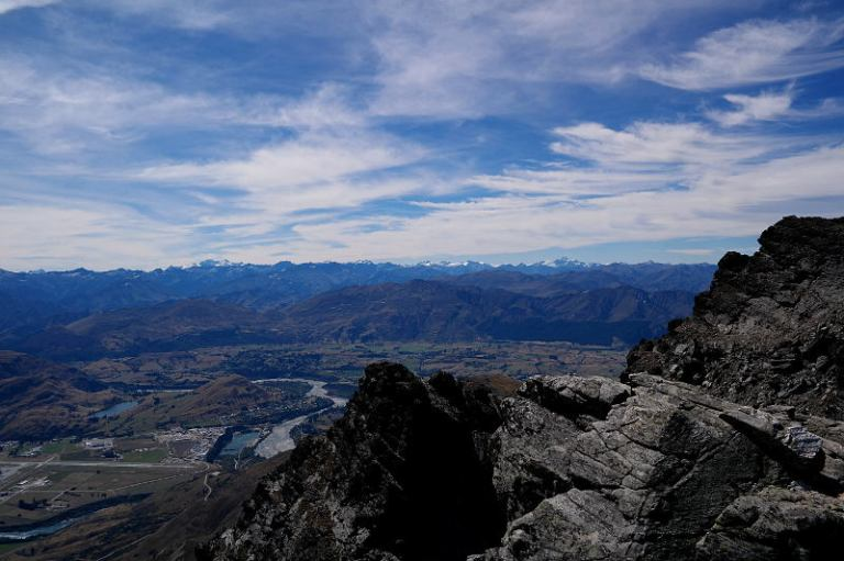 the_remarkables_queenstown_11