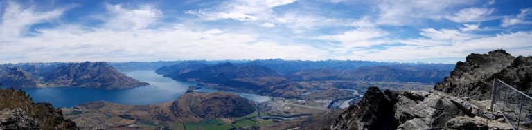 the_remarkables_queenstown_12