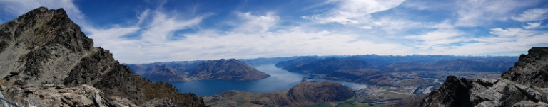 the_remarkables_queenstown_13