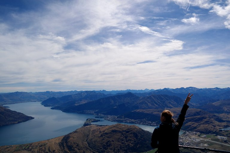 the_remarkables_queenstown_15