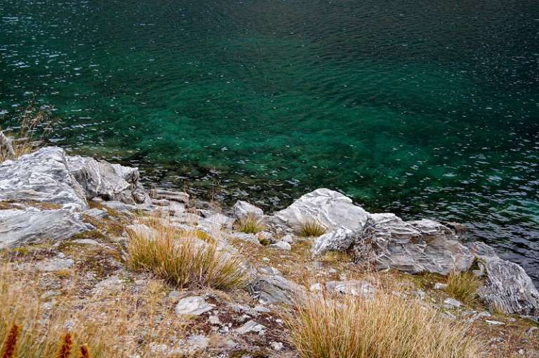 the_remarkables_queenstown_19