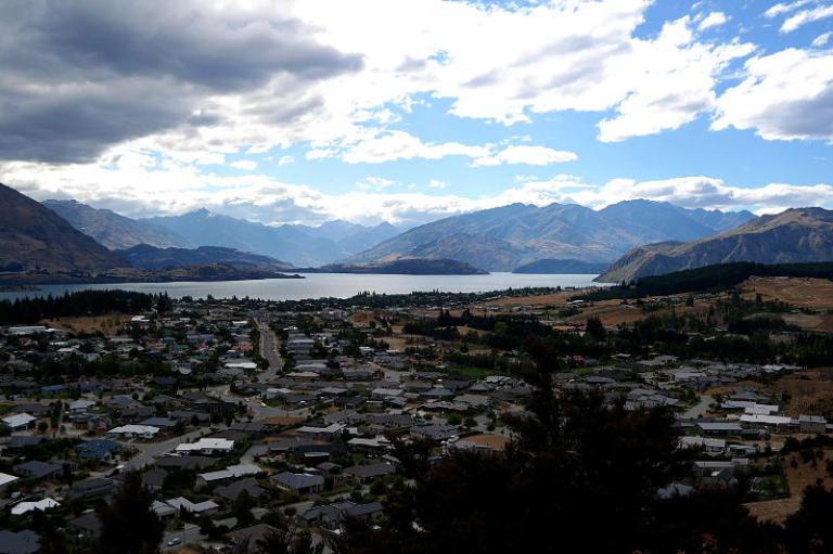 wanaka_mt_iron_01