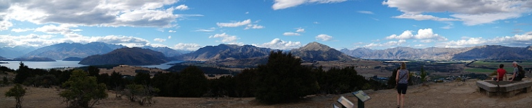 wanaka_mt_iron_02