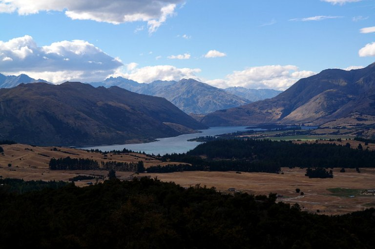 wanaka_mt_iron_05