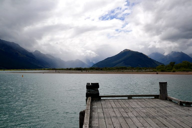glenorchy_town_01