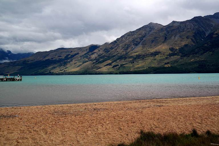 glenorchy_town_02