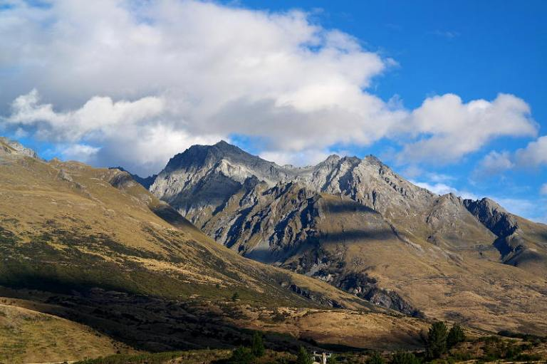 glenorchy_town_03