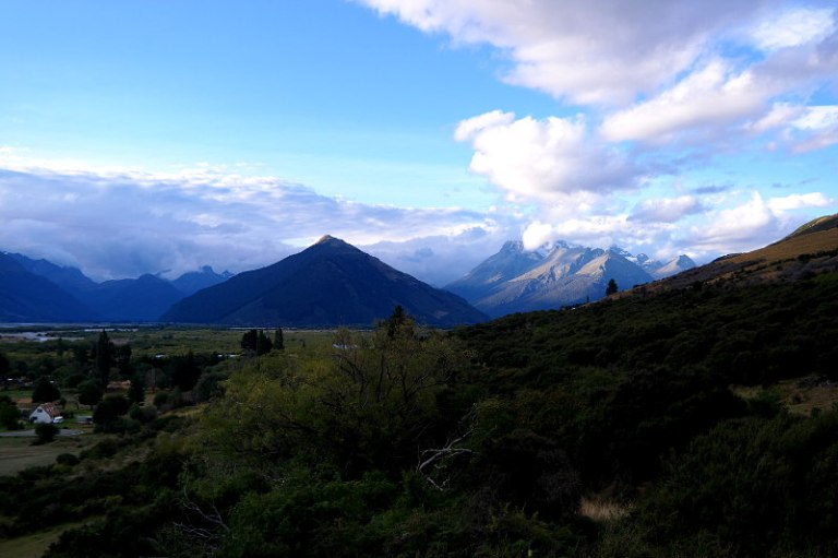 glenorchy_town_04