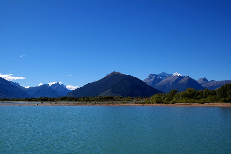 glenorchy_town_06