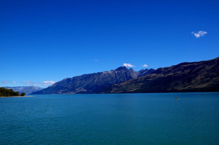 glenorchy_town_07