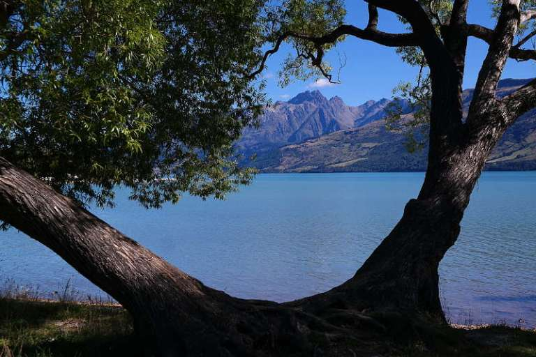 glenorchy_town_08
