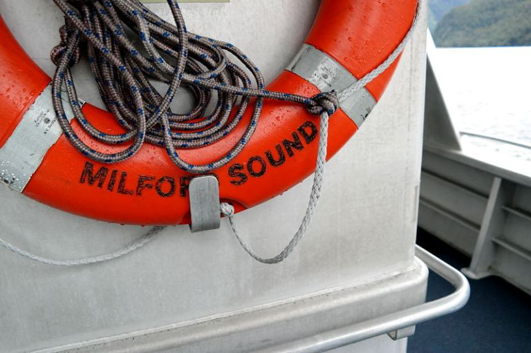 milford_sound_37