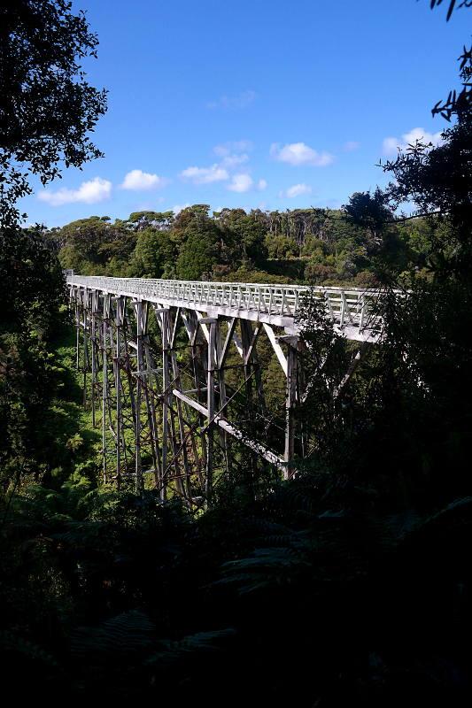 southern_coastal_track_17