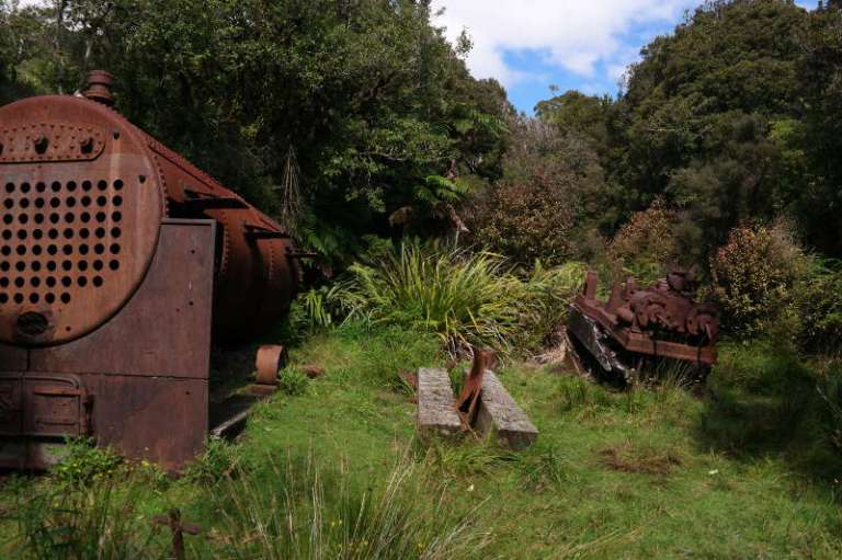 stewart_island_13_maori_bay_02