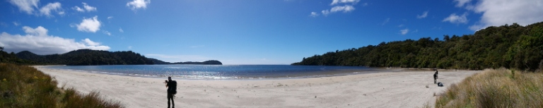 stewart_island_14_maori_bay_03