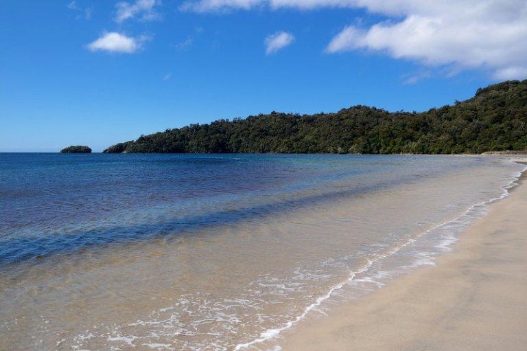 stewart_island_15_maori_bay_04