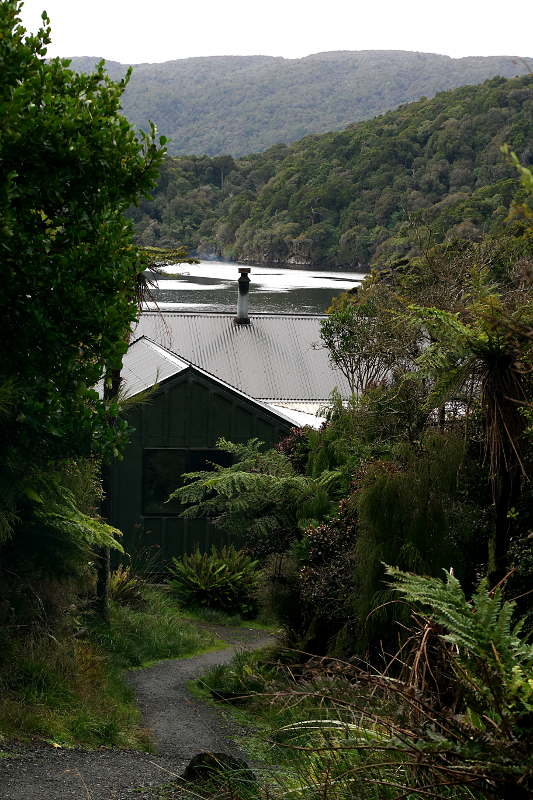 stewart_island_24_north_arm_hut