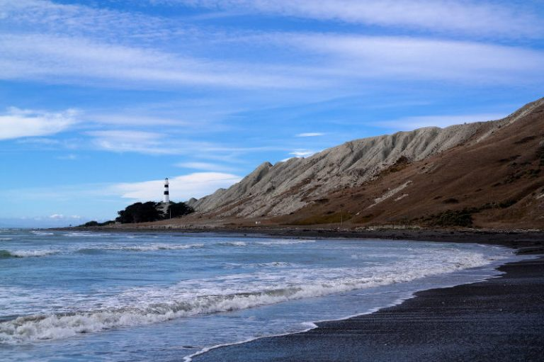 cape_campbell_07