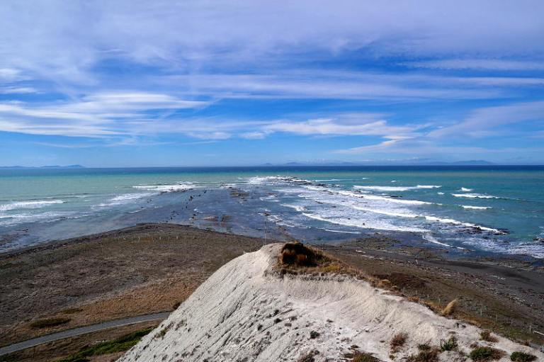 cape_campbell_10