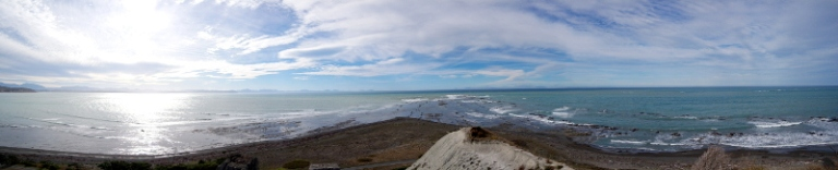 cape_campbell_11