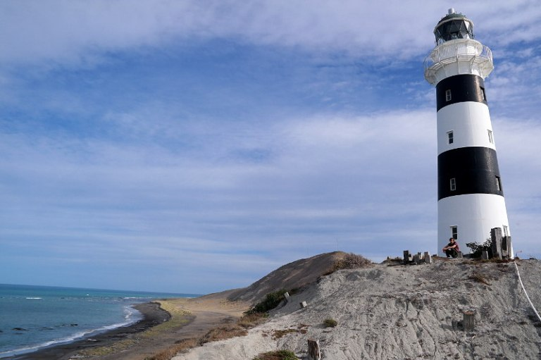 cape_campbell_12