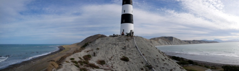 cape_campbell_13