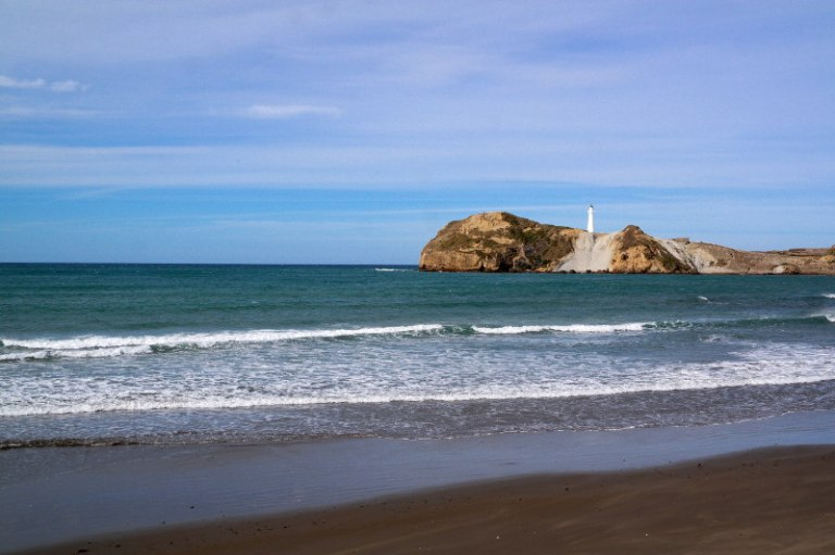 castlepoint_02