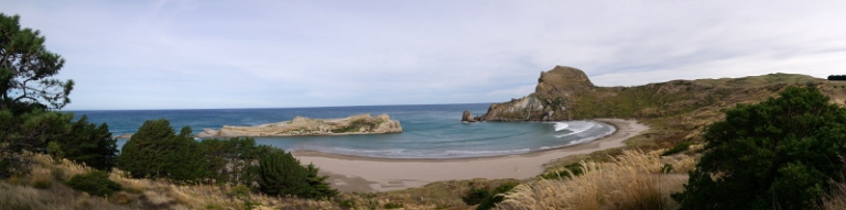 castlepoint_03