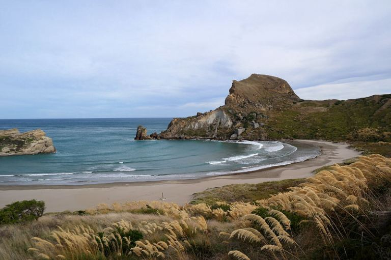 castlepoint_04