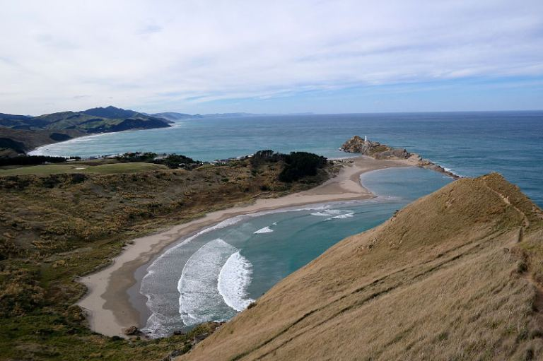 castlepoint_06