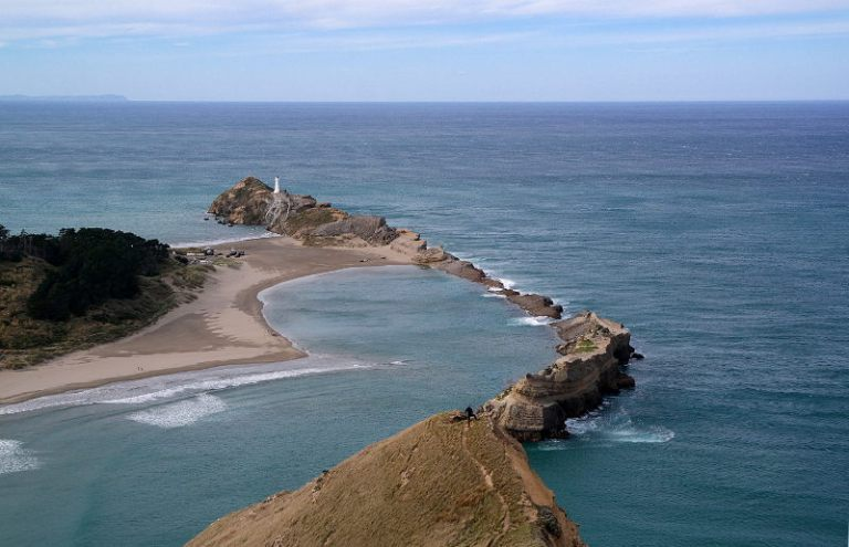 castlepoint_08