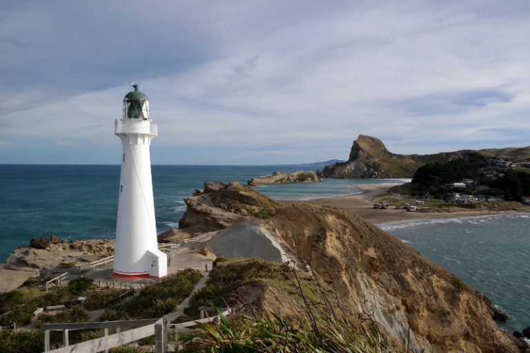 castlepoint_10