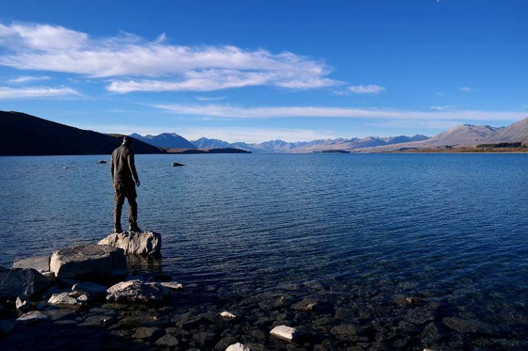 lake_tekapo_03
