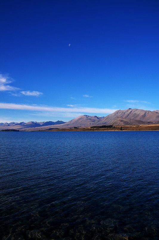 lake_tekapo_04