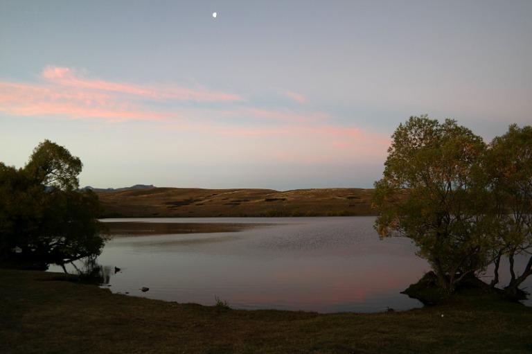 lake_tekapo_06