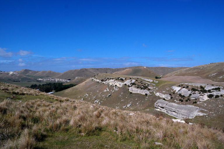 maori_rock_art_01