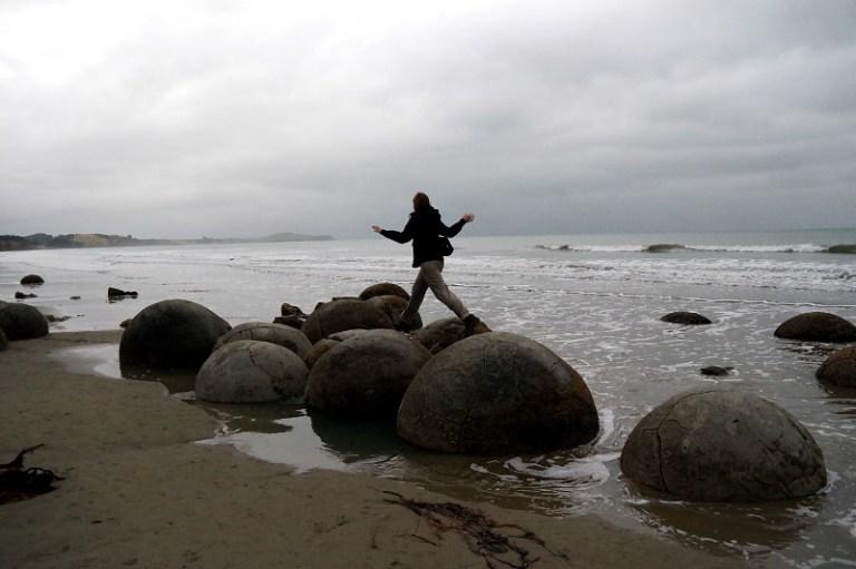 moeraki_boulder_02