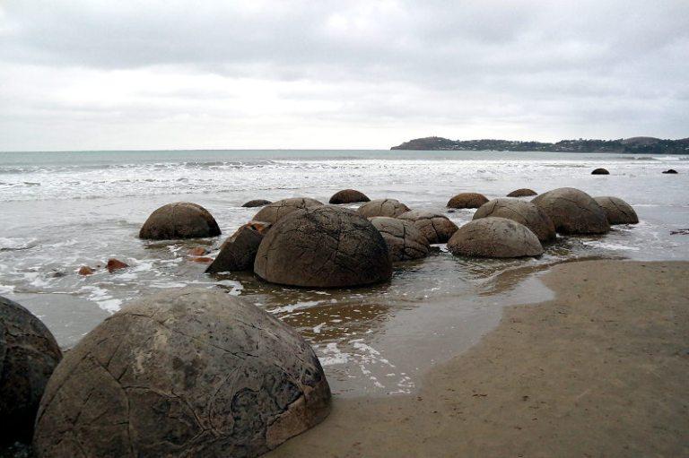 moeraki_boulder_05