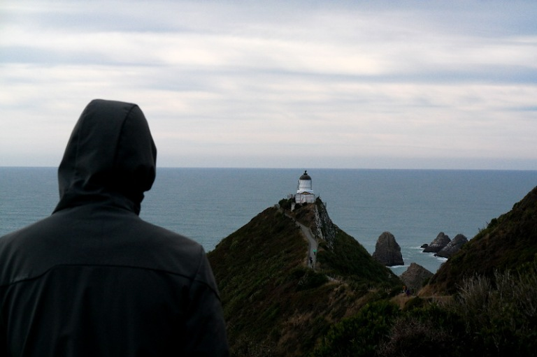 nugget_point_01