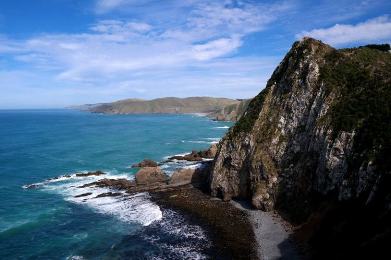 nugget_point_02